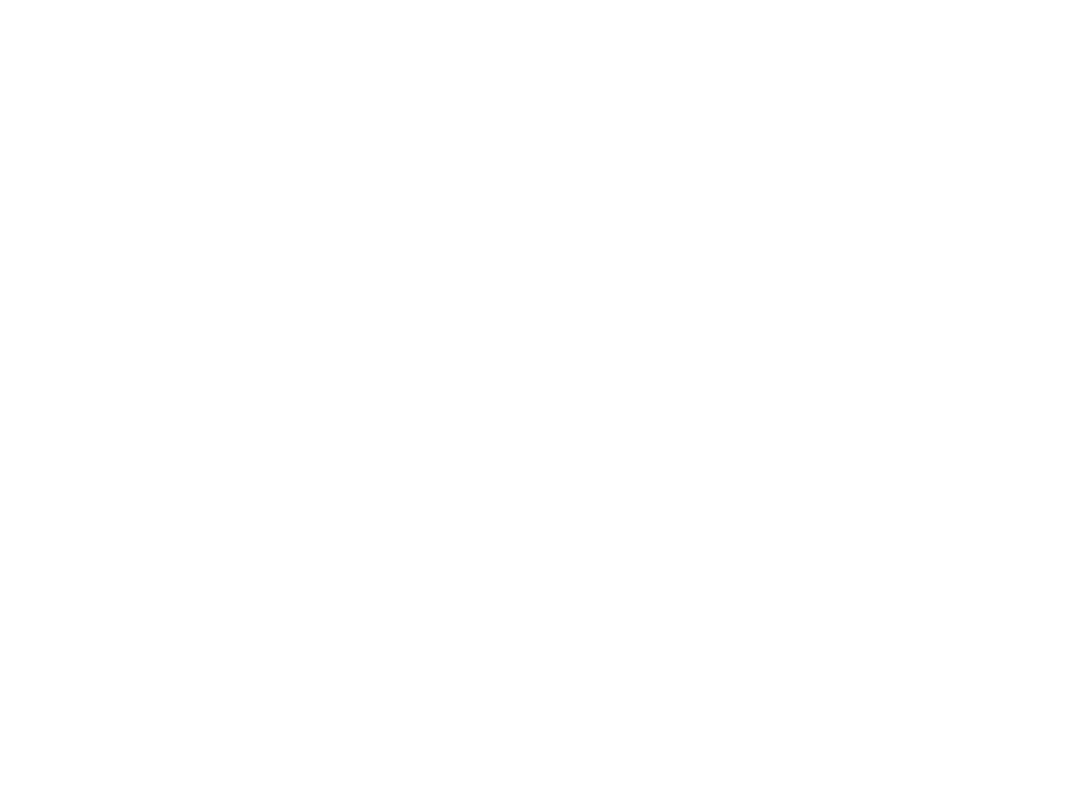 Our response to your plea for more.